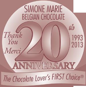 simone marie 20th anniversary