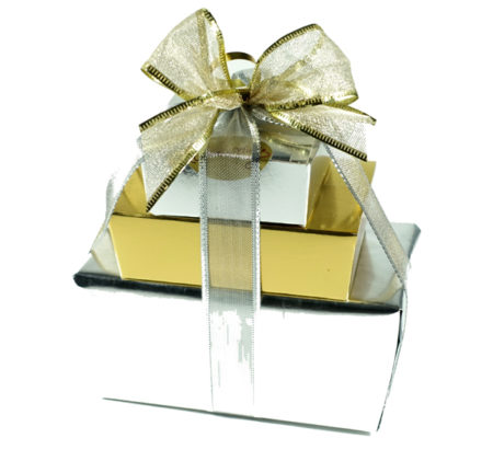 belgian chocolate gifts